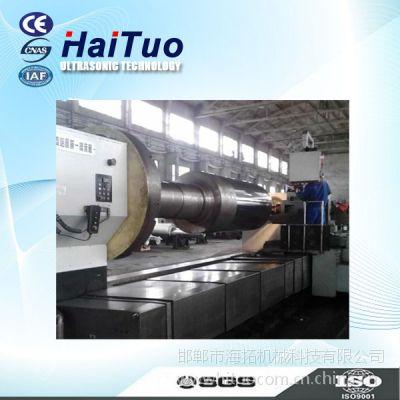 海拓金属抛光镜面辊抛光机、金属表面处理强设备