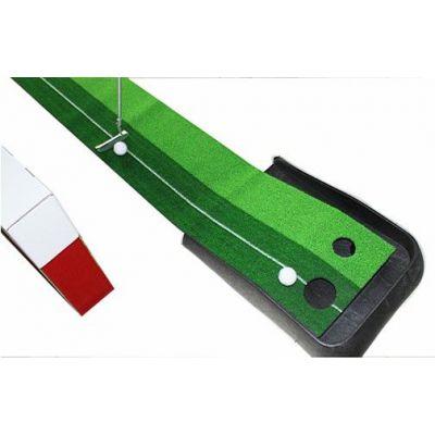供应四川/重庆 高尔夫推杆练习器/练习杆/高尔夫用品