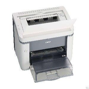 供应佳能一体机打印有黑线 打印机亮红灯报警 打印机经常卡纸
