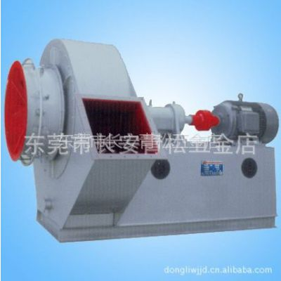 供应锅炉引风机Y9-38-10D  90KW轴流风机