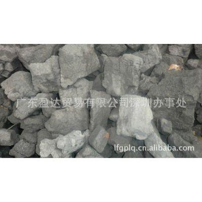 供应批发优质煤炭——铸造焦碳  焦炭