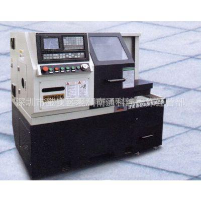 供应厂家直销 CJO626 CJO系列仪表数控车床¶ 普通车床