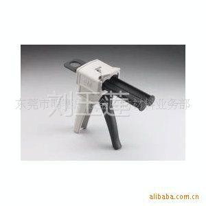 优价供应3mDP-760专用胶枪