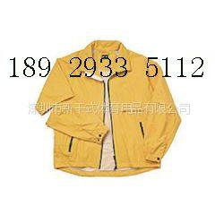 供应半袖风衣、新款风衣、防水风衣、轻身雨衣、透气雨衣、新千式体育用品