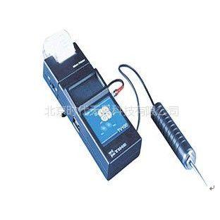 供应时代TV100便携式测振仪