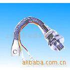 KP(3CT)500A螺旋式可控硅