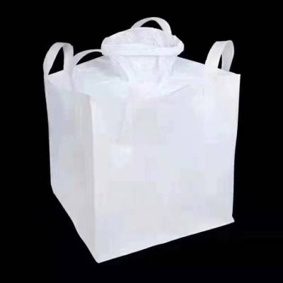 供应卡塔尔卡塔尔国家水泥公司QNCC,有一条日产2000吨线丹麦)覆膜水泥编织袋白水泥包装袋