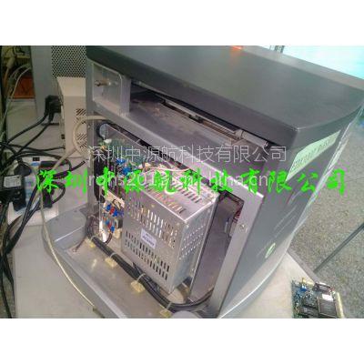 其他色谱仪维修天瑞仪器-卤素升级 -X射线管,高压电源,SI-PIN探测器-RoHS指令