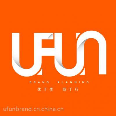苏州有范品牌策划专业提供营销策划服务