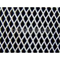 供应供应白银网,银板网,银丝网,纯银网