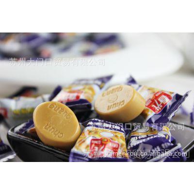 海南特产喜糖推荐,正宗春光特制椰子糖  一箱10.8斤