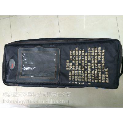 供应自助设备加钞箱 集装包 ATM集装包 钞箱包