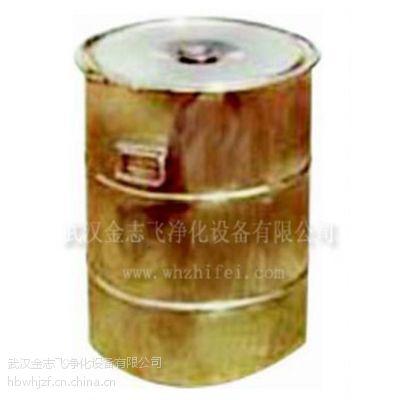 黄陂不锈钢产品|金志飞净化设备|太钢不锈钢产品