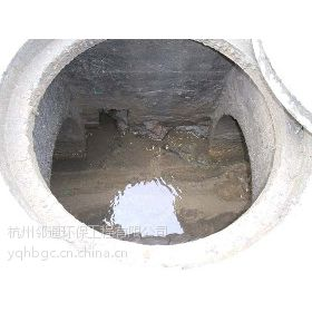富阳上官乡城镇乡污水管道疏通保养-上官化粪池清理