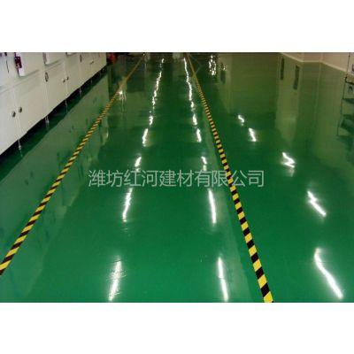 供应济南PVC塑胶地板价格/烟台水泥地面找平技术