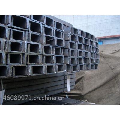 生产销售STB 340锅炉管