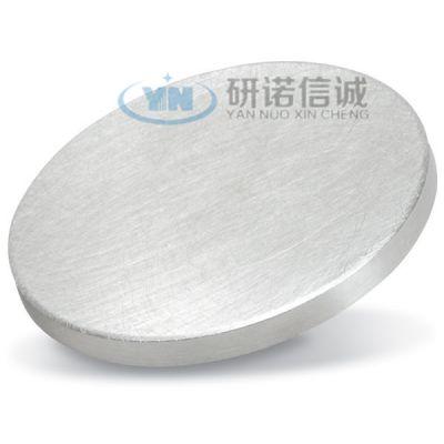 碳化硅靶材 平面靶材碳化硅 陶瓷材料SiC