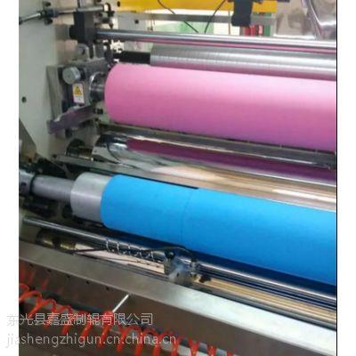 嘉盛制辊无溶剂复合设备专用胶辊采用TOSHIBA/东芝橡胶 塑料印刷胶辊 来图来样订购