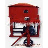 强制式砼搅拌机;供应泥浆净化器