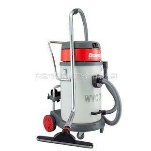 供应克力威cleanwill 专业吸尘吸水机 WVC701【购买1台以上有优惠】