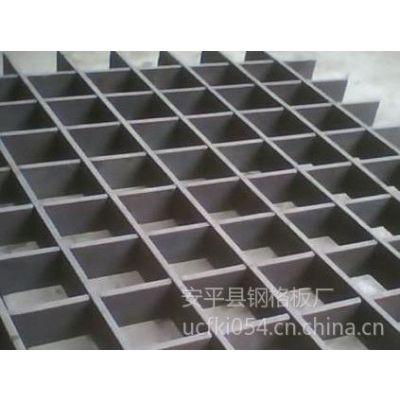 供应热镀锌钢格板厂家介绍热镀锌与冷镀锌的区别