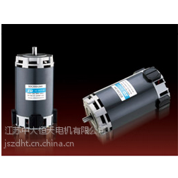 自动门与清洁设备电机公司台湾TDP电磁离合器及刹车器 磁粉离合器及制动器 张力控制器