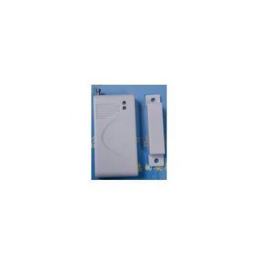 供应供应无线门磁CDM01,家庭防盗报警系统
