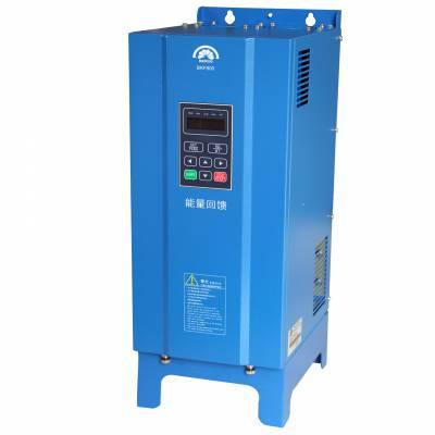 供应厂家供应160KW 200KW大功率回馈单元