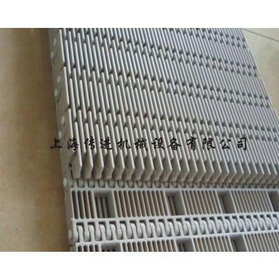 供应供应杀菌机网带配件/4809系列/MCC2000系列/400突肋