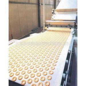 供应p22-76pvc食品输送带