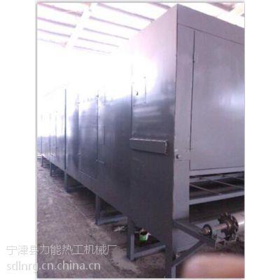 力能热工机械(在线咨询),吕梁煤球烘干机,立式煤球烘干机