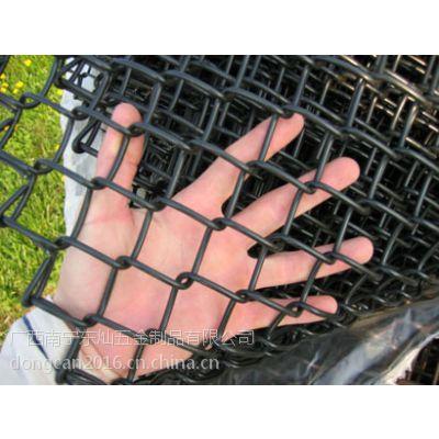 广西包塑体育场围栏厂家直销,体育场围栏出厂价