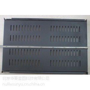 供应APC机柜 隔板 托板 托盘 服务器机柜 网络机柜