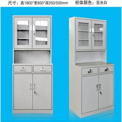 钢制文件柜图片 钢制文件柜资料柜多少钱 不生锈的文件档案柜价钱