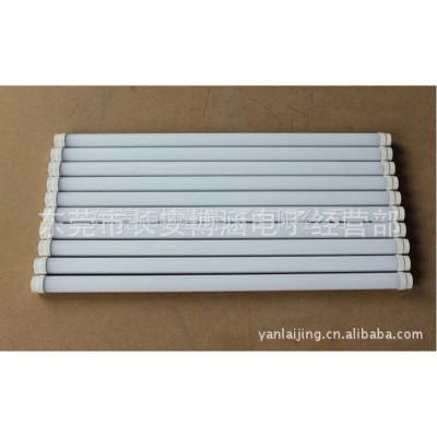 供应LDE日光灯 1.2米