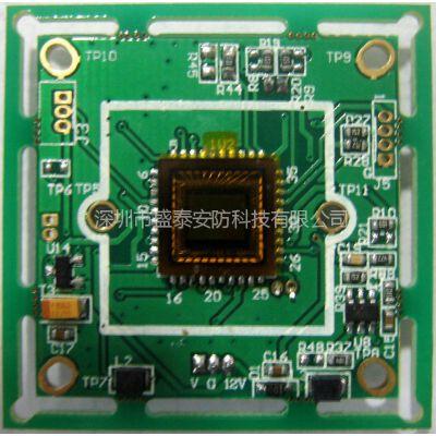 供应批发1/3 CMOS 主板型号1089,厂家直销。