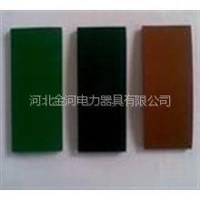 供应绿色黑色红色绝缘胶垫|红色绝缘橡胶垫
