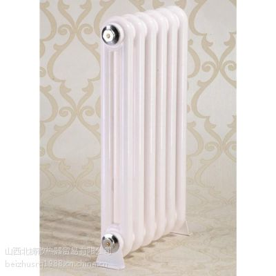 北铸散热器(图)_山西散热器保养_山西散热器