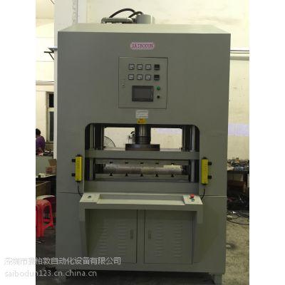 油压热压机-液压热压机