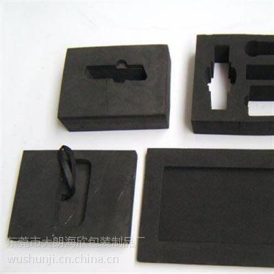 环保eva_、造型、盒子批发脚垫