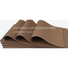 供应江苏橡胶软木,软木厂家 橡胶软木价格