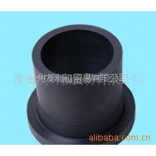 供应HDPE材质煤矿井下用聚乙烯管材管件