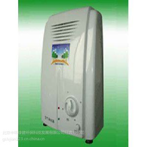 宁夏哪里有空气净化器:质量硬的空气净化器厂家在兰州