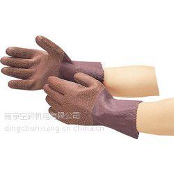 革手袋高級牛本革製 JK-14特价优惠销售