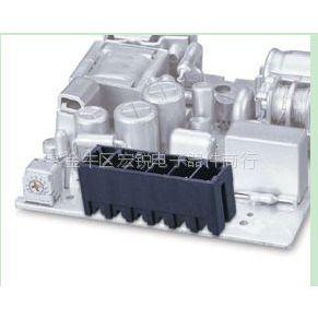 供应台湾町洋接线端子插拔式单层插座EC350V-...PRHT量大从优