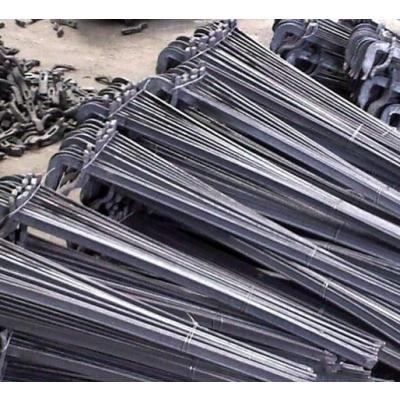 供应供应山东1.2米碳钢步步紧/15131712168