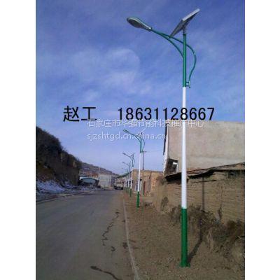 供应石家庄LED洗墙灯厂家的价格HQ-30W,石家庄LED洗墙灯厂家直销