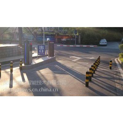 【出入口控制】、出入口控制设备、停车场出入口控制、捷商科技