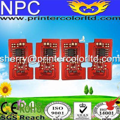 Samsung SL-M2676/D116L/2676/2876/2626/2826硒鼓计数芯片