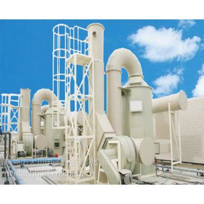 油烟废气处理施工方案,五金厂油烟废气处理油烟废气处理哪家便宜